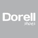 Dorell shoes