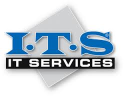 ITS IT-services
