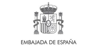 Spaanse ambasade