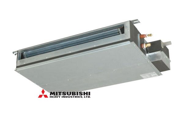 Airco Slaapkamer Inbouwen : Mitsubishi airconditioning airmade air solutions