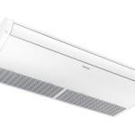Binnendeel Plafond onderbouwmodel Samsung AIRMADE