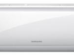 Binnendeel wandunit Samsung AIRMADE 2