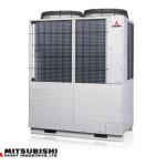 Buitendeel KX Mitsubishi AIRMADE