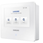 Centrale bediening Samsung AIRMADE