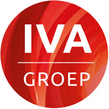 IVA Groep