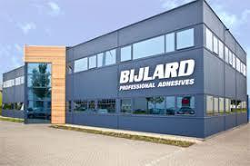 AIRMADE installeert diverse MHI ( multi-) airconditioners bij Bijlaard Zoetermeer